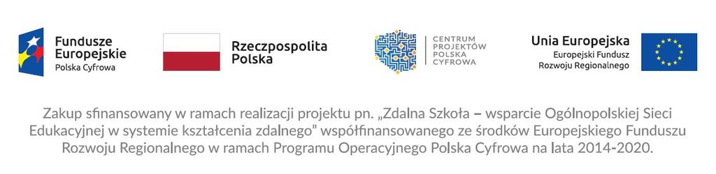 Logotyp_CPPC.jpeg