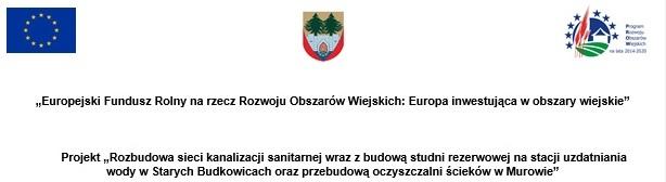 Logotyp_kanalizacja_PROW_2014-2020.jpeg