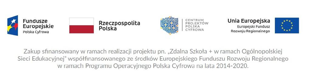 Logotyp_Zdalna_szkoła+.jpeg