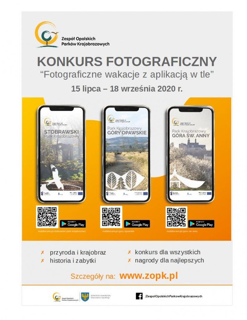 Konkurs_fot.ZOPK_2020.jpeg
