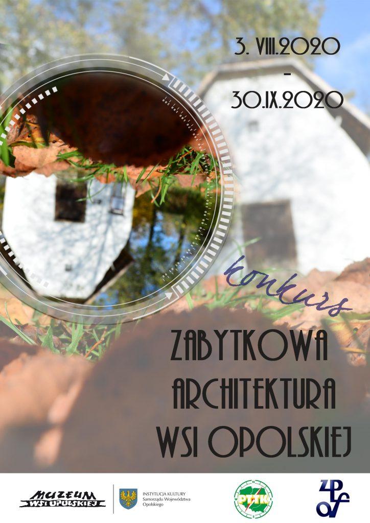 zawo-2020-724x1024.jpeg