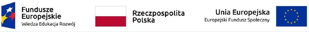 Logotyp_LOWE.jpeg