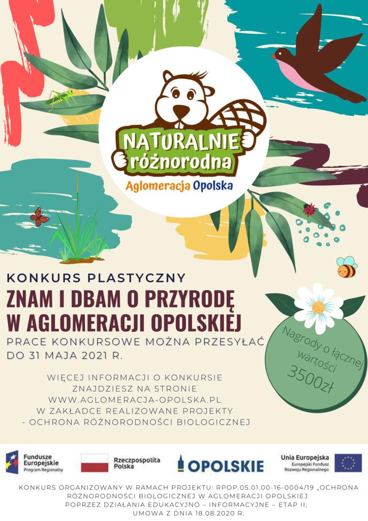 Znam i dbam o przyrodę w Aglomeracji Opolskiej.png