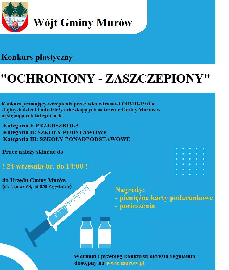 plakat szczepienie.png