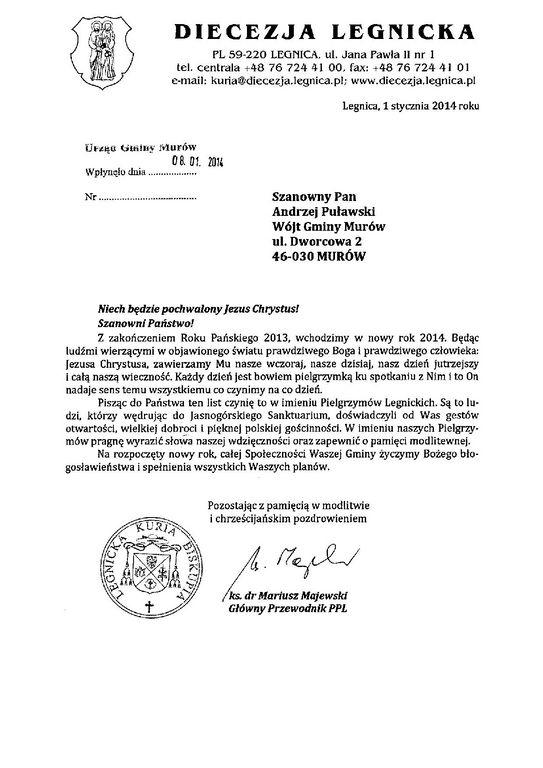 Diecezja Legnicka [Rozdzielczość Pulpitu].jpeg