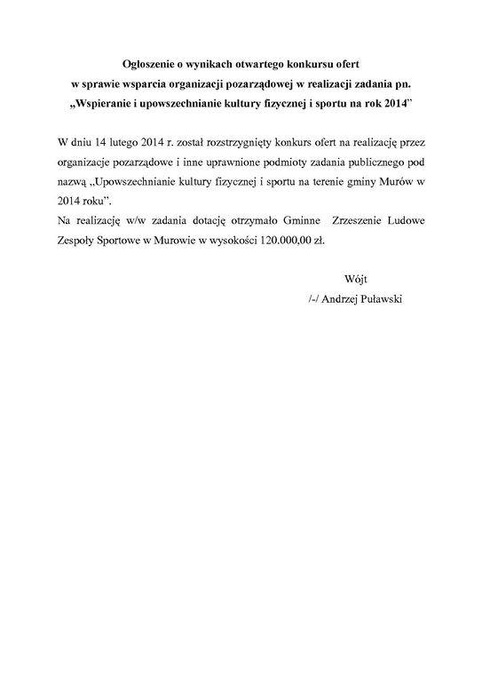 Ogłoszenie o wynikach otwartego konkursu ofert_LZS [Rozdzielczość Pulpitu].jpeg