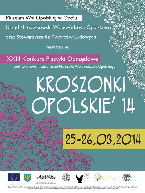 Plakat_konkurs kroszonki.jpeg