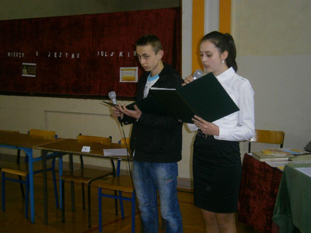 Mateusz Cieślak i Agnieszka Hoffmann [Rozdzielczość Pulpitu].jpeg
