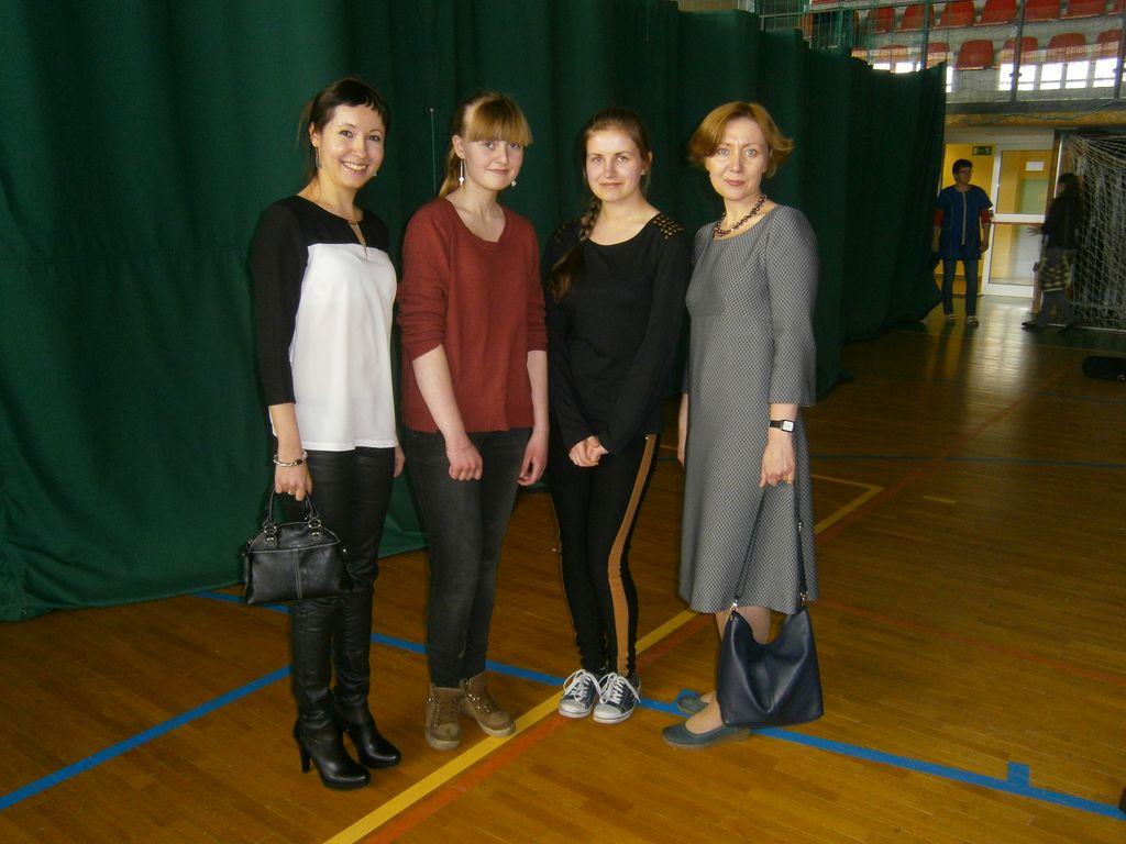 od lewej Bożena Żabska, Katarzyna Klimczuk, Natalia Ulrych, Ewa Nowak [Rozdzielczość Pulpitu].jpeg