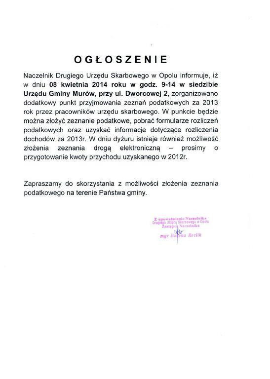 Gmina Murów_Urząd Skarbowy [Rozdzielczość Pulpitu].jpeg