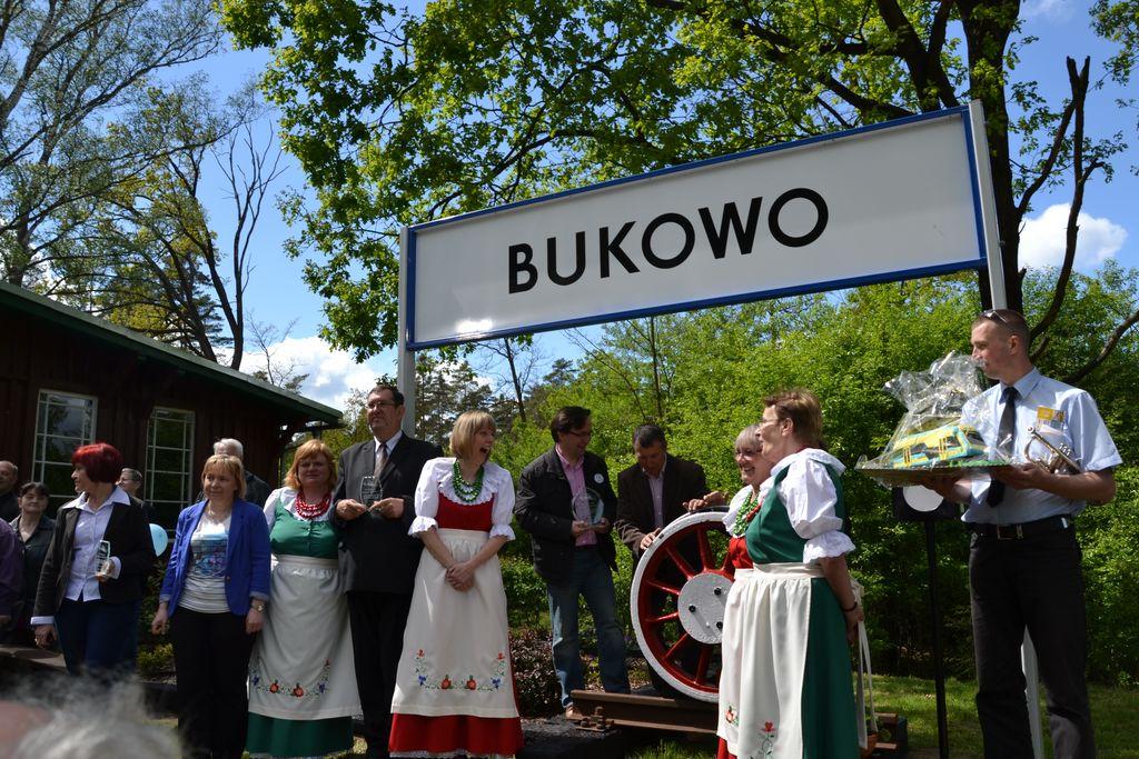 Opolski Ekspres Dęty_Gmina Murów_3.jpeg