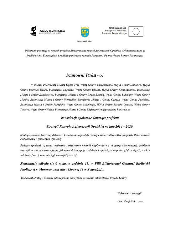 Zaproszenie na konsultacje www Murówx [Rozdzielczość Pulpitu].jpeg