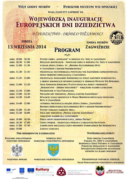 Plakat_EDD2014_GminaMurów.jpeg