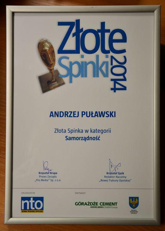 Dyplom Gmina Murów.jpeg