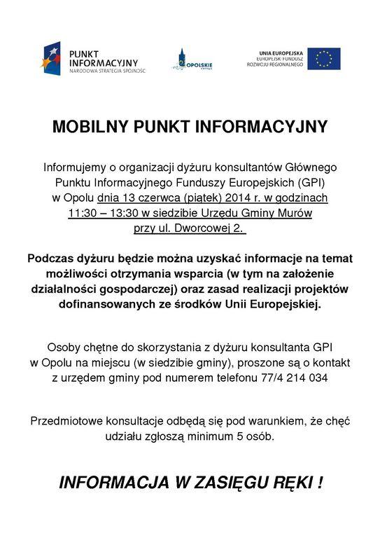 Murów_MPI_13 06 14 _Gmina Murów.jpeg