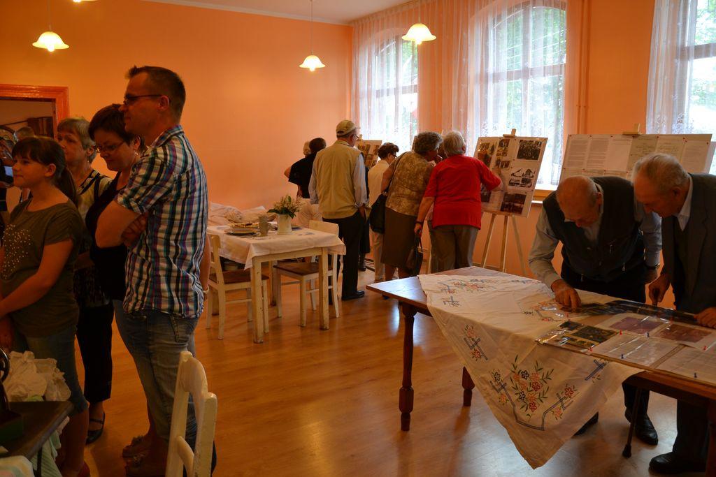 250-lecie Nowych Budkowic_Gmina Murów  7.jpeg