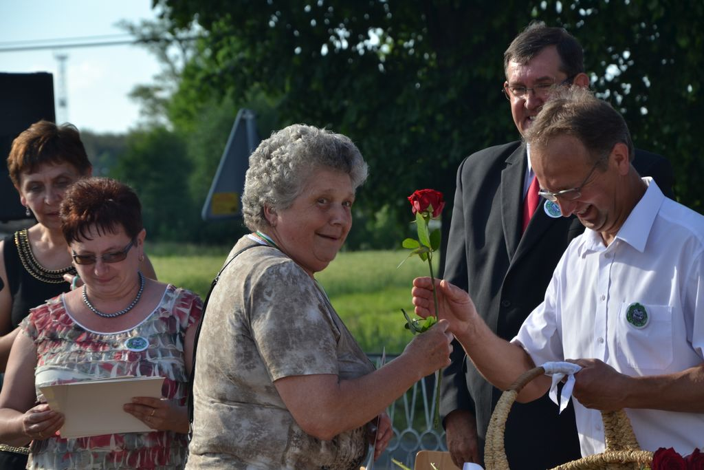 250-lecie Nowych Budkowic_Gmina Murów 10.jpeg