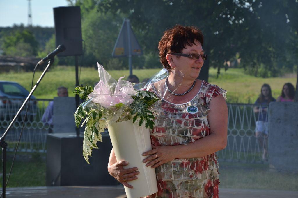 250-lecie Nowych Budkowic_Gmina Murów 12.jpeg
