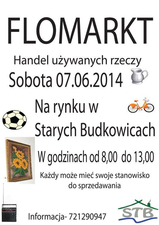 flomarkt plakat_STowarzyszenie Budkowice_Gmina Murów.jpeg
