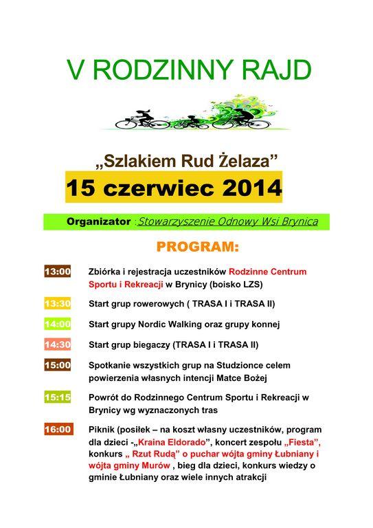 Szlakiem - plakat 2014.jpeg