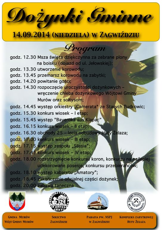 Dożynki gminne 2014_GminaMurów [Rozdzielczość Pulpitu].jpeg