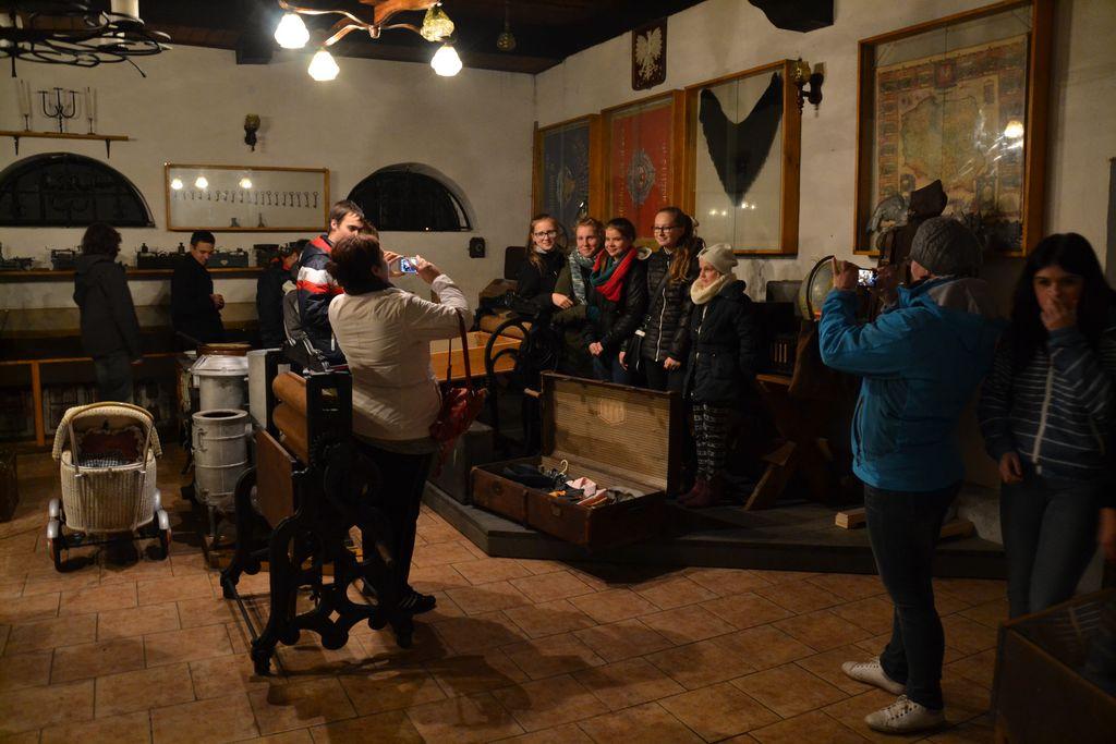 Obeserwacje astronomiczne_Gmina_Murów_listopad2014 (3) [].jpeg