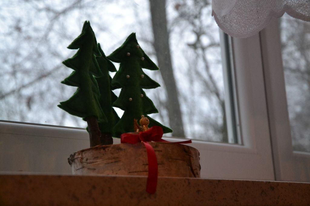 Coroczny Kiermasz Bożonarodzeniowy_PG w Zagwiździu (7) [].jpeg