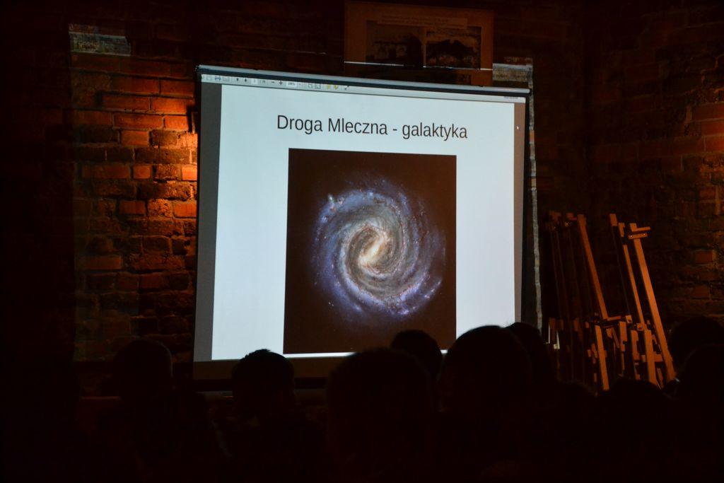 WAA_obserwacje astronomiczne_Zagwiździe_Gmina Murów (24) [].jpeg