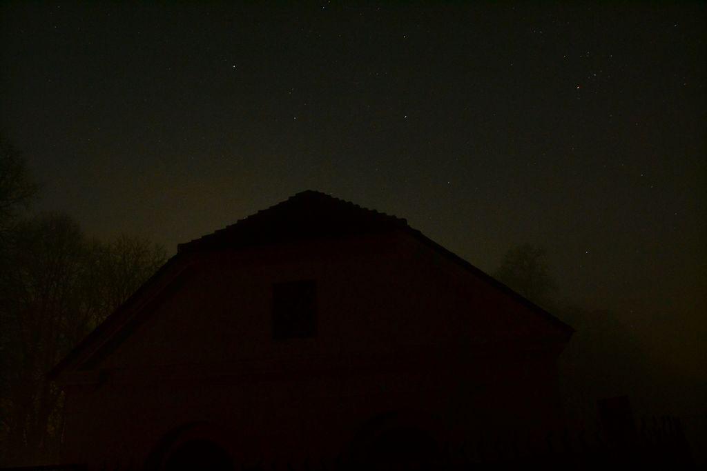 WAA_obserwacje astronomiczne_Zagwiździe_Gmina Murów (3) [].jpeg