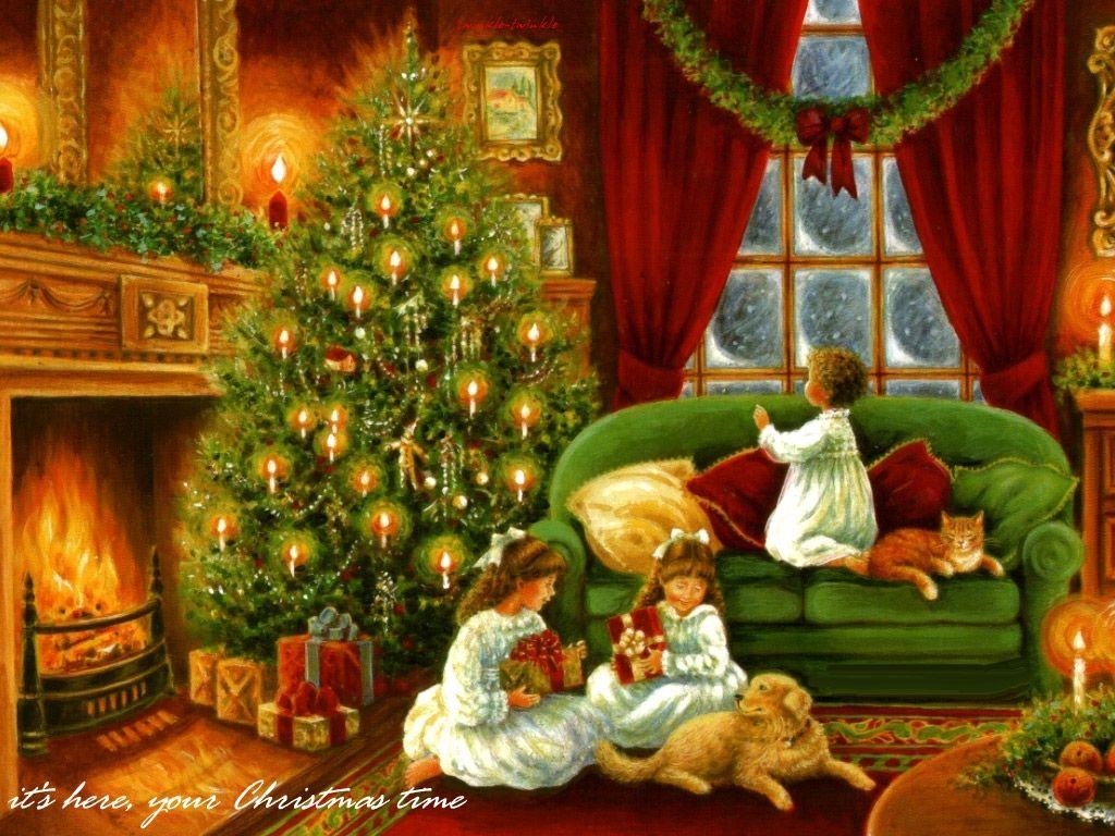 christmas011 [Rozdzielczość Pulpitu].jpeg