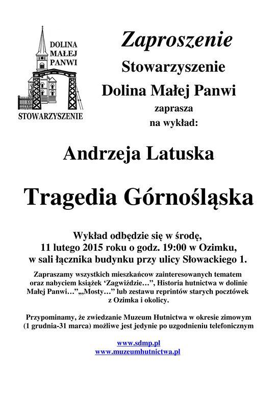 Plakat zaproszenie_luty2015.jpeg