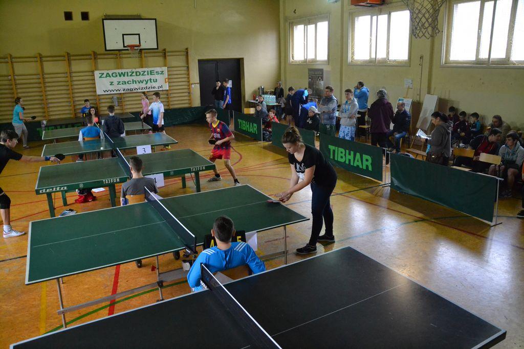 Turniej Tenisa Stołowego w Zagwiździu (2).jpeg
