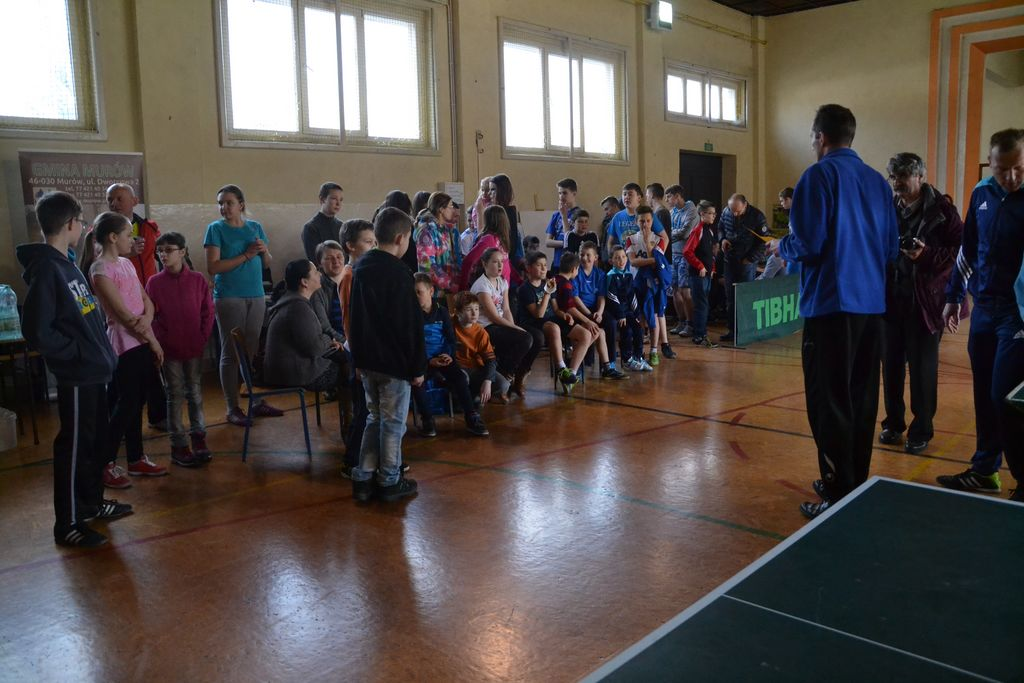 Turniej Tenisa Stołowego w Zagwiździu (5).jpeg