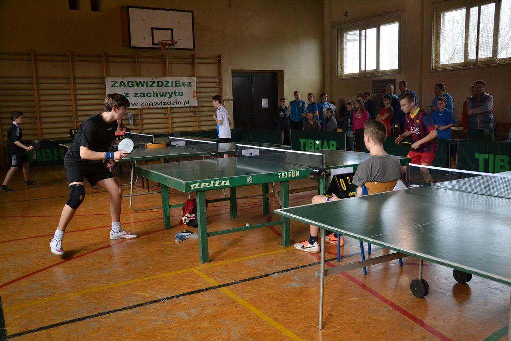 Turniej Tenisa Stołowego w Zagwiździu (1).jpeg
