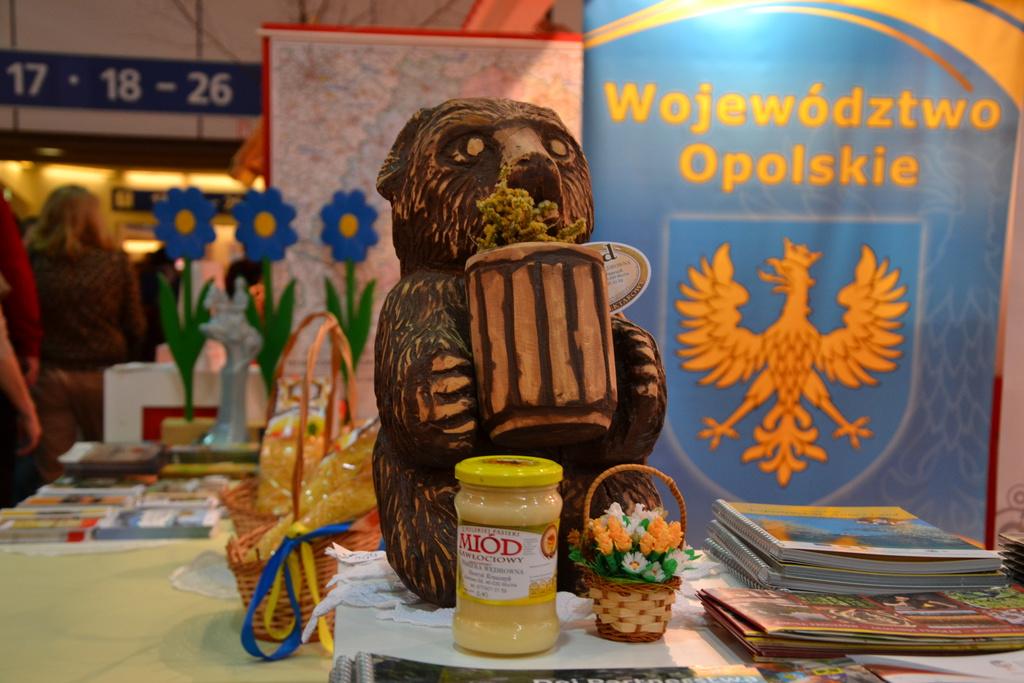 Promocja Bukowo na Gruene Woche_2014.jpeg