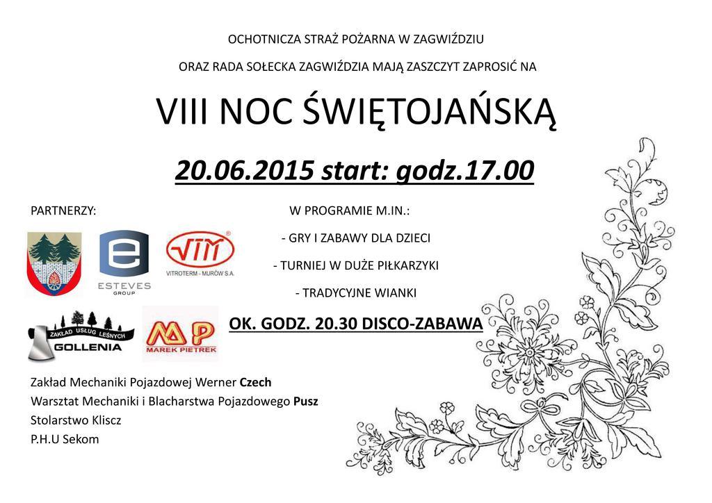 Plakat 2015_Noc Świętojańska.jpeg
