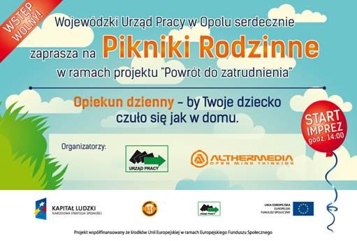 Piknik Rodzinny_WUP.jpeg