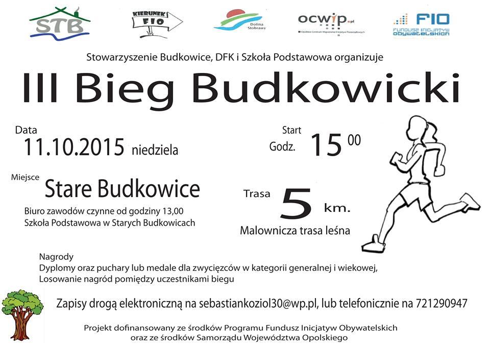 Plakat_Bieg Budkowicki.jpeg