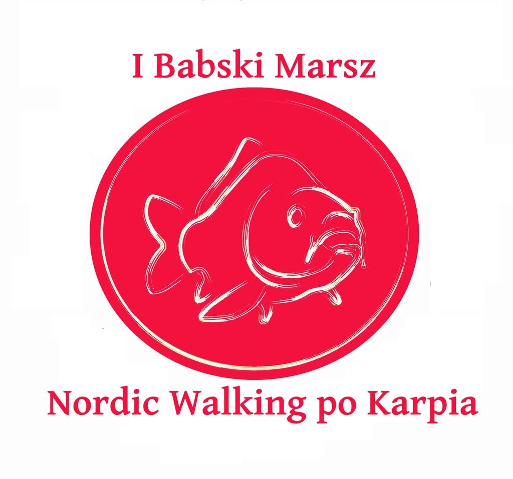 logo marsz jpg.jpeg
