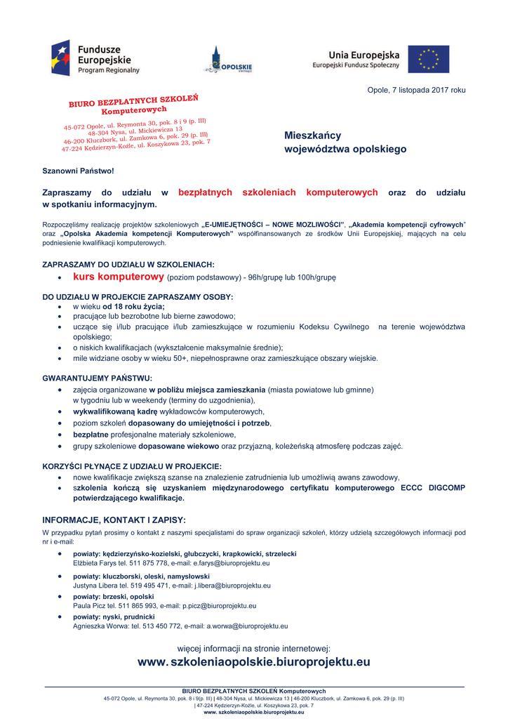 Ulotka.pdf.jpeg