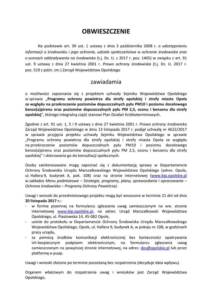 Załącznik nr 1. Obwieszczenie Zarządu Województwa Opolskiego.(345374_196920).jpeg