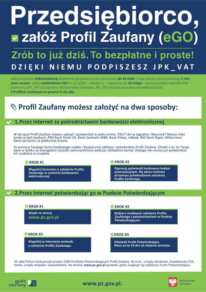 Plakat_Profil Zaufany.pdf.jpeg