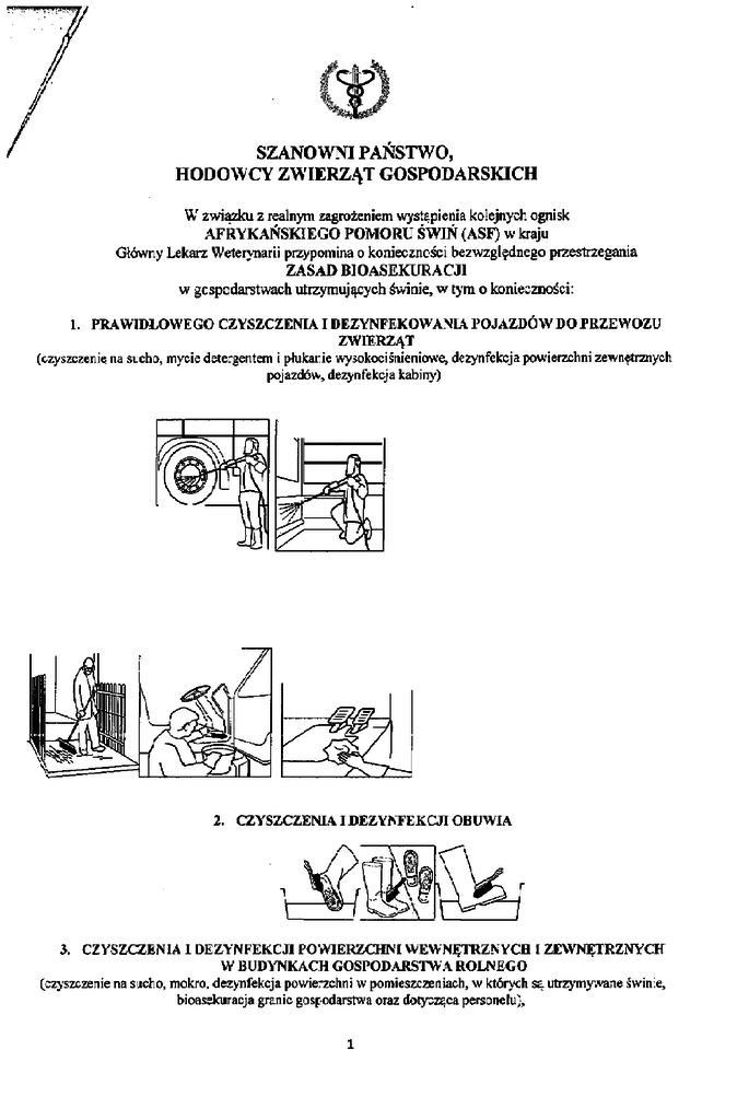 zasady bioasekuracji.png