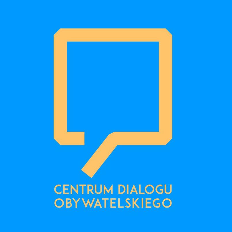 cdo-logo-niebieskie_tlo.jpeg