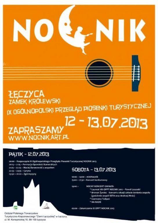 NOCNIK-2013_plakat [Rozdzielczość Pulpitu].jpeg