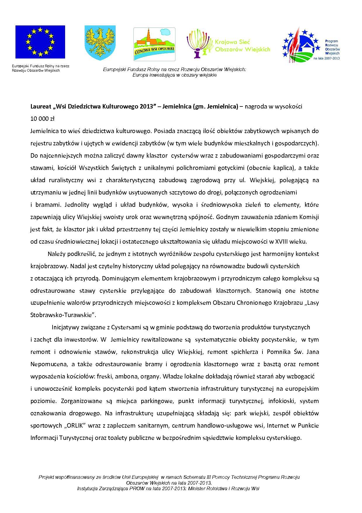Komunikat Komisji Konkursowej_Jemielinica.jpeg