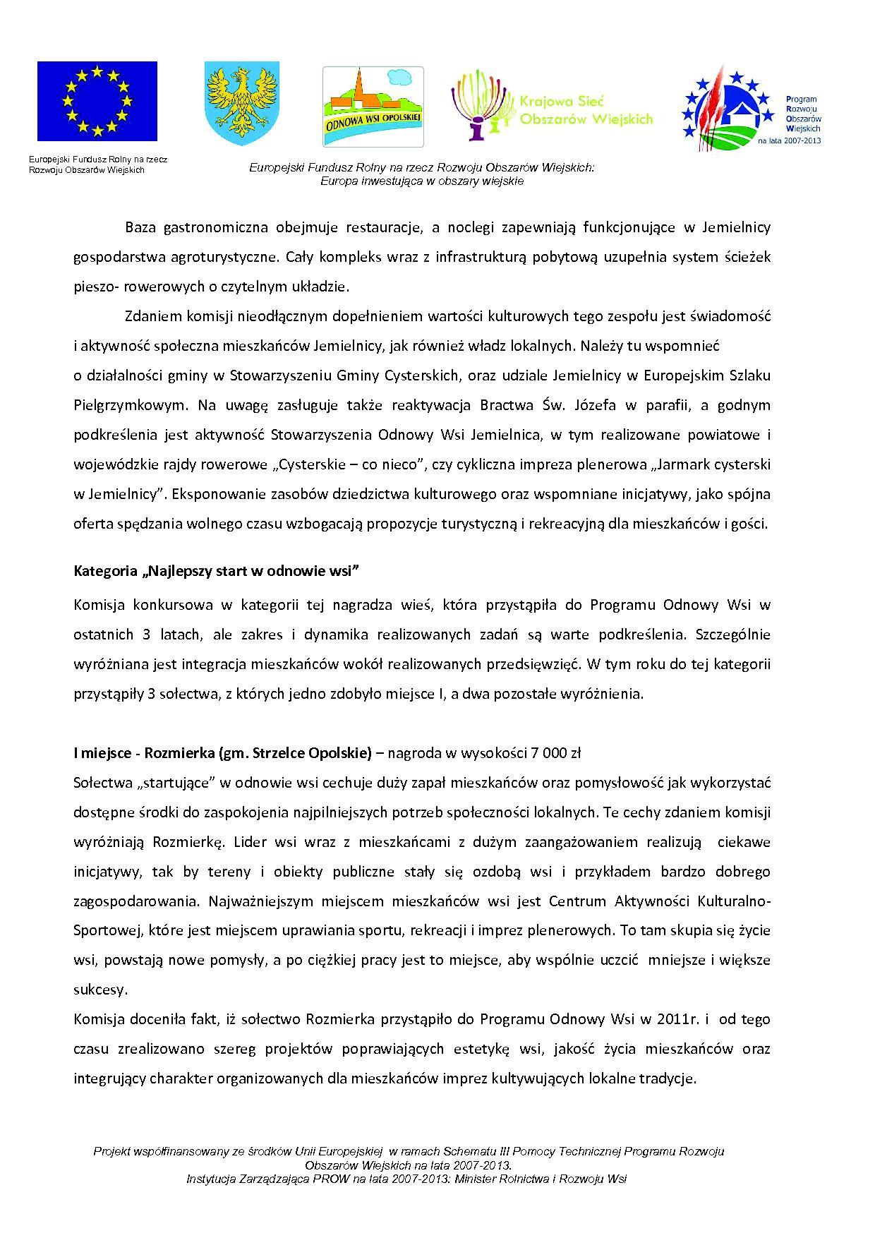 Komunikat Komisji Konkursowej_Jemielnica2.jpeg