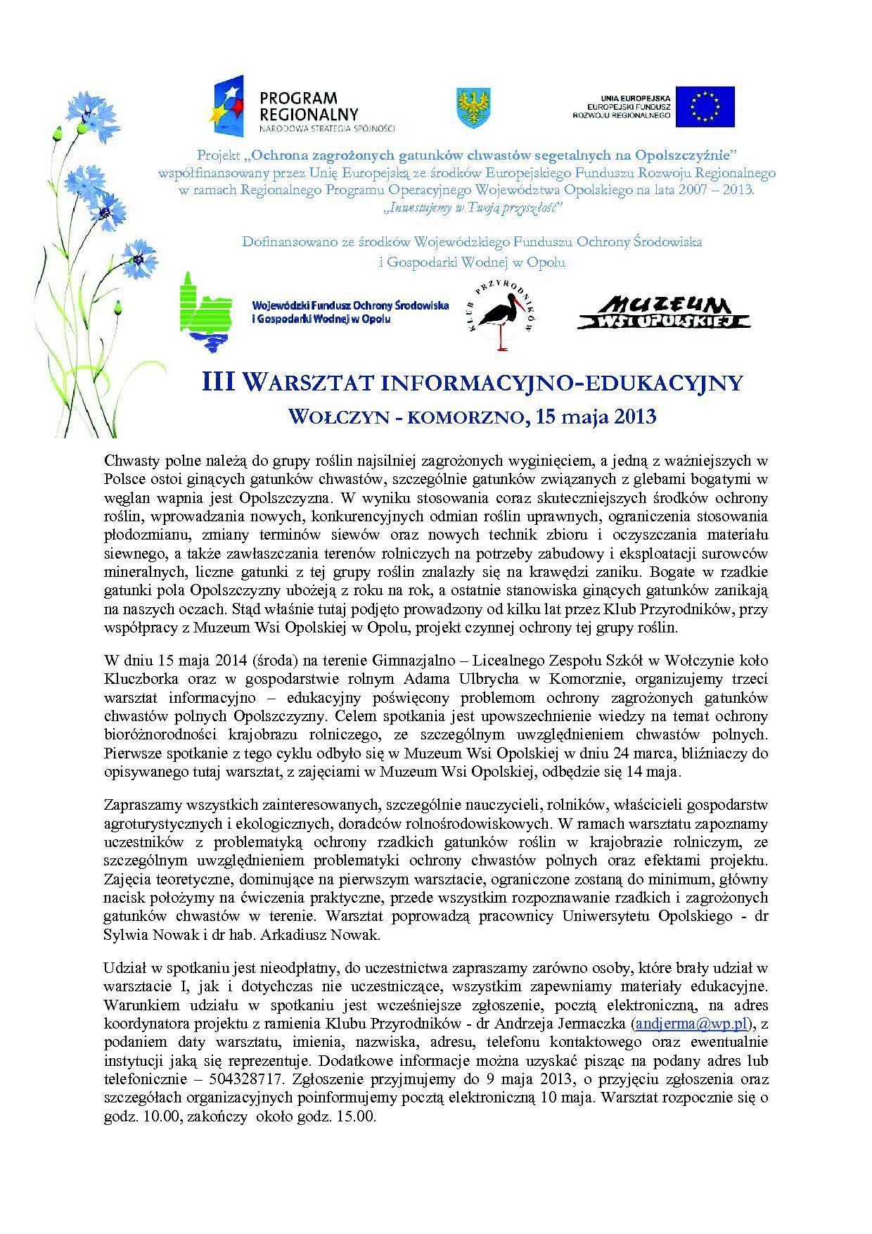 Warsztat_Komorzno_15.05.2013.jpeg