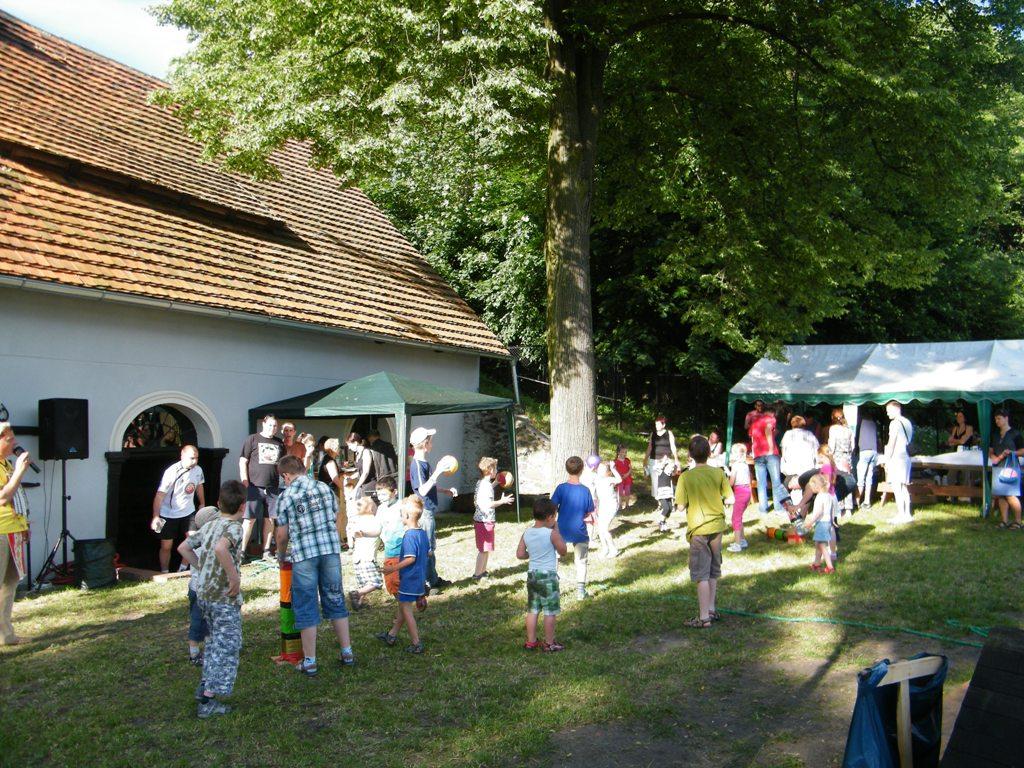 Festyn rodzinny w Zagwiździu 15.07.2013r. (10).jpeg