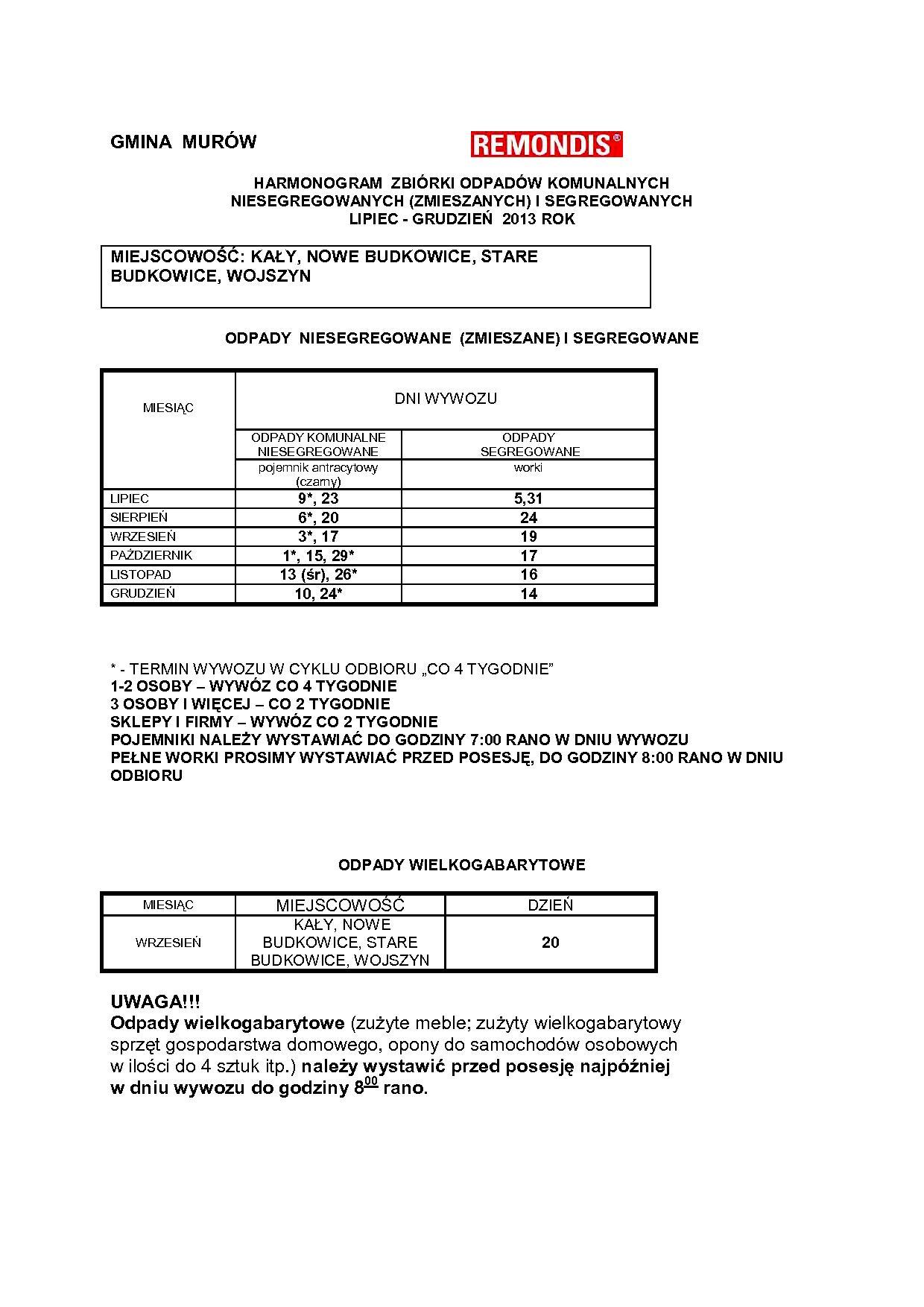 GMINA  MURÓW_Remondis1.jpeg